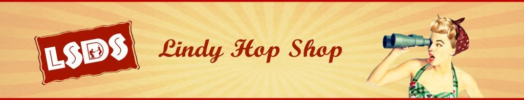 Lindy Hop Shop