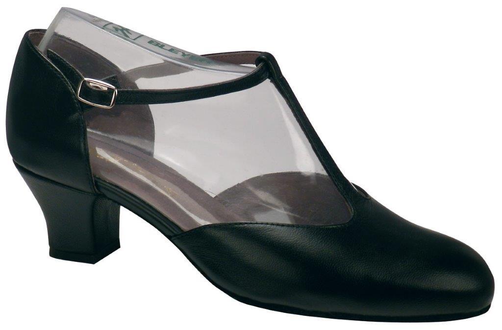 Lindy Hop Dance Shoes Uk