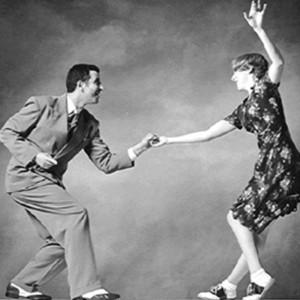 Dance Styles – SwingDance UK